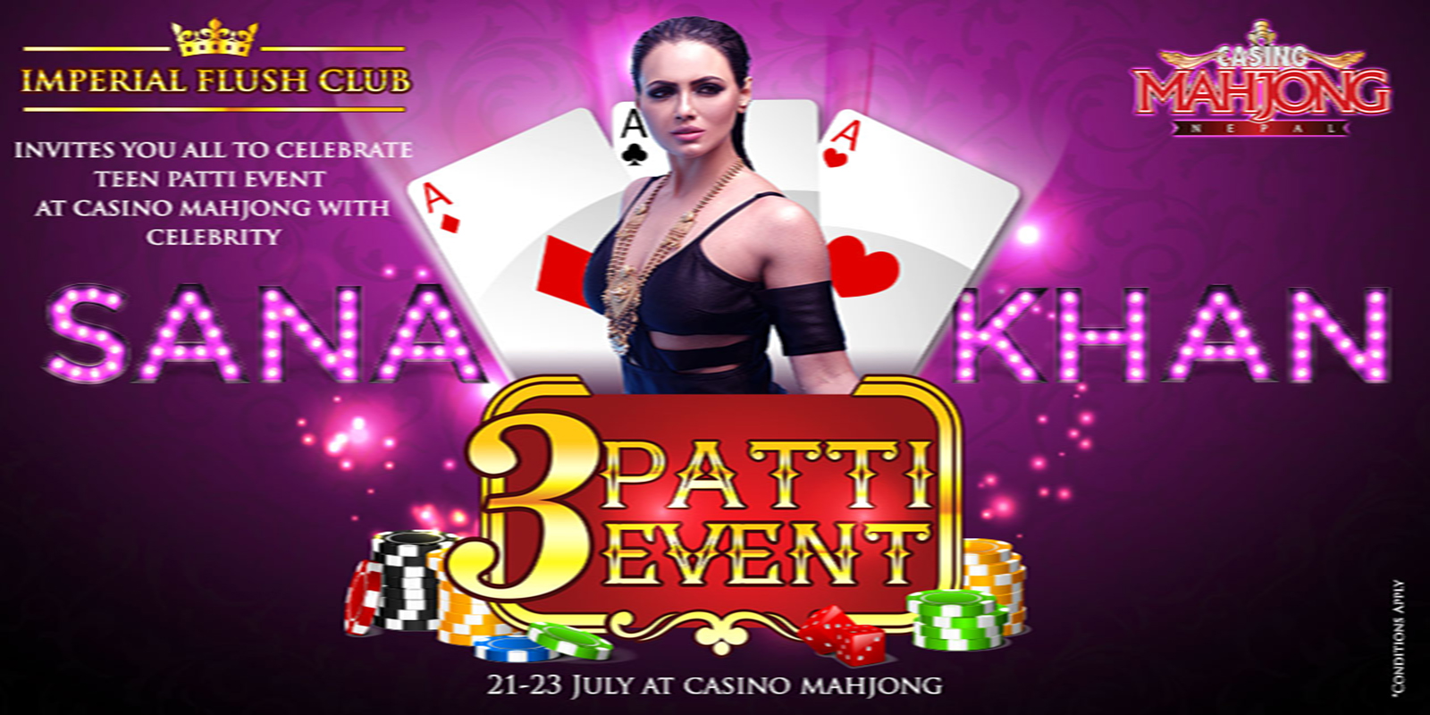 Live Casino Roulette | $/£/€400 Welcome Bonus | Casino.com