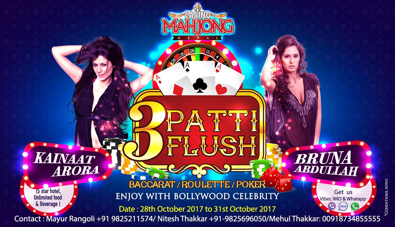 Casino mahjong nepal casino in kathmandu meet bollywood star at casino mahjong nepal m4hsunfo