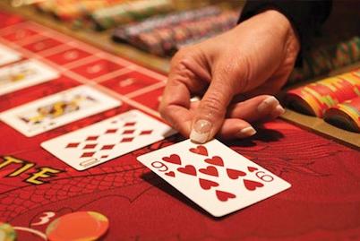 best casino kathmandu